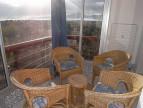 en location saisonnière  Argeles Sur Mer | Réf 660062894 - Odv - office des vacances