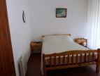 En location saisonnière Argeles Sur Mer 660062895 Odv - office des vacances