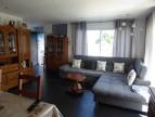 A vendre  Argeles Sur Mer   Réf 660062896 - Odv - office des vacances
