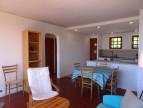 en location saisonnière  Argeles Sur Mer | Réf 660062898 - Odv - office des vacances