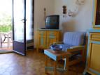 En location saisonnière Argeles Sur Mer 660062899 Odv - office des vacances