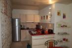 A vendre  Perpignan | Réf 660062903 - Odv - office des vacances