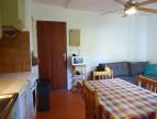 en location saisonnière  Argeles Sur Mer | Réf 660062904 - Odv - office des vacances