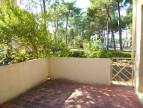 En location saisonnière Argeles Sur Mer 660062904 Odv - office des vacances