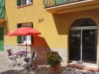 En location saisonnière Argeles Sur Mer 660062905 Odv - office des vacances