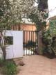 en location saisonnière  Argeles Sur Mer | Réf 660062906 - Odv - office des vacances
