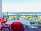 En location saisonnière Saint Cyprien 660062907 Odv - office des vacances