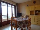 en location saisonnière  Argeles Sur Mer | Réf 660062912 - Odv - office des vacances