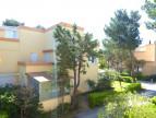 en location saisonnière  Argeles Sur Mer | Réf 660062913 - Odv - office des vacances