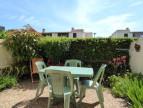 en location saisonnière  Argeles Sur Mer | Réf 660062915 - Odv - office des vacances