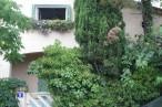 En location saisonnière Argeles Sur Mer 660062916 Odv - office des vacances