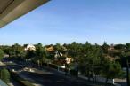 en location saisonnière  Argeles Sur Mer | Réf 660062918 - Odv - office des vacances