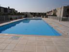 en location saisonnière  Argeles Sur Mer | Réf 660062919 - Odv - office des vacances