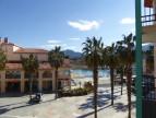 en location saisonnière  Argeles Sur Mer   Réf 660062921 - Odv - office des vacances