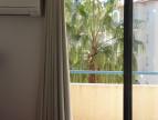 A vendre Argeles Plage 660062933 Odv - office des vacances