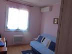 A vendre Argeles Sur Mer 660062938 Odv - office des vacances