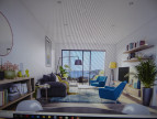 A vendre Collioure 660062948 Odv - office des vacances