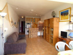 en location saisonnière  Argeles Sur Mer   Réf 660062949 - Odv - office des vacances