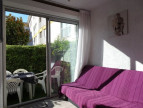 En location saisonnière Argeles Sur Mer 660062950 Odv - office des vacances