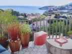 A vendre Collioure 660062955 Odv - office des vacances
