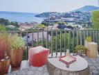 A vendre Collioure 660062956 Odv - office des vacances