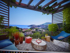 A vendre  Collioure | Réf 660062957 - Odv - office des vacances