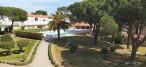 en location saisonnière  Argeles Sur Mer | Réf 660062966 - Odv - office des vacances