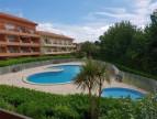 En location saisonnière Argeles Sur Mer 660062967 Odv - office des vacances