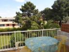 En location saisonnière Argeles Sur Mer 660062977 Odv - office des vacances