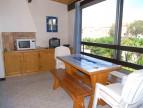 En location saisonnière Argeles Sur Mer 660062978 Odv - office des vacances