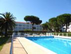 En location saisonnière Argeles Sur Mer 660062984 Odv - office des vacances