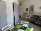A vendre Argeles Plage 660062988 Odv - office des vacances