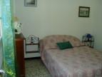 A vendre  Argeles Sur Mer | Réf 660062995 - Odv - office des vacances