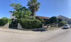 A vendre Argeles Sur Mer 660062997 Odv - office des vacances