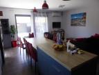 A vendre Latour Bas Elne 660062999 Odv - office des vacances