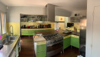 A vendre Argeles Sur Mer 660063012 Odv - office des vacances
