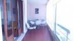 en location saisonnière  Argeles Sur Mer   Réf 660063015 - Odv - office des vacances