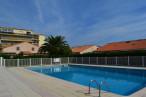 en location saisonnière  Argeles Sur Mer | Réf 660063022 - Odv - office des vacances