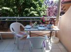 en location saisonnière  Argeles Sur Mer | Réf 660063027 - Odv - office des vacances