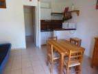 A vendre Argeles Plage 660063031 Odv - office des vacances