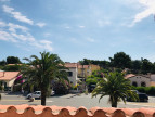 En location saisonnière Argeles Sur Mer 660063032 Odv - office des vacances