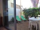 En location saisonnière Argeles Sur Mer 660063033 Odv - office des vacances