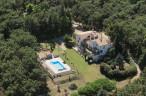 A vendre  Argeles Sur Mer | Réf 660063034 - Odv - office des vacances