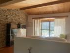 A vendre  Banyuls Sur Mer | Réf 660063036 - Odv - office des vacances