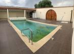 A vendre Argeles Sur Mer 660063038 Odv - office des vacances