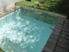 A vendre  Saint Andre | Réf 660063044 - Odv - office des vacances
