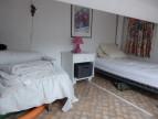A vendre  Argeles Plage | Réf 660063056 - Odv - office des vacances
