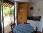 A vendre Argeles Plage 660063059 Odv - office des vacances