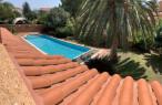A vendre Argeles Sur Mer 660063066 Odv - office des vacances