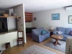 A vendre Argeles Sur Mer 660063083 Odv - office des vacances